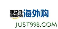 亚马逊中国 一周kindle特价书(共33册)